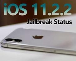 Zimperium Finally Makes Promised iOS 11.2.2 Vulnerabilities Public