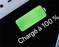 If you Want a New iPhone Battery, You May Have to Wait a Full Month