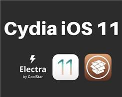 How to Reinstall Cydia on Electra Jailbreak?