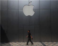 In following China's iCloud Law, Has Apple Betrayed Itself?