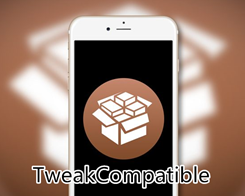 A Simple Way to Check Cydia Compatible Tweaks for Your Jailbreak