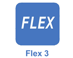 Modifying Apps Gets Easier with Flex3
