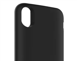 Mophie is Working on a Qi Charging Case for the iPhone X