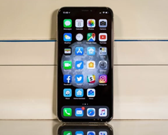 Here's Why Most iPhone Owners are Skipping the iPhone X