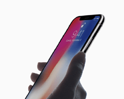 How to Maximize the Reliability of Face ID on the iPhone X