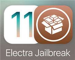 How to Fix Overheating and Battery Drain on Electra Jailbreak?