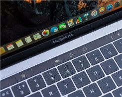 Apple macOS malware soared 270% in 2017