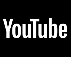 YouTube for iOS Gains a Dark Theme, Rolling Out Today