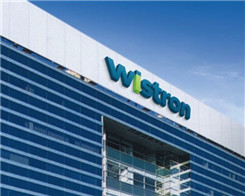 Wistron Set for Expanded iPhone Production in India As It Gets Approval for New Plant