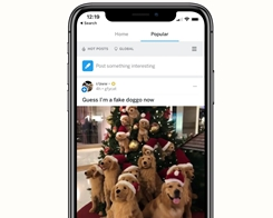 Reddit Introducing Native Promoted ads in its iOS App Starting March 19