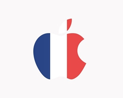 Apple Denies Abusing French Developers, Says They've Earned 1 Billion Euros From App Store