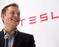 Apple's Brand Reputation Rank Plummets as Tesla's Soars