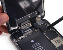 New Battery Type Which Increases Capacity by 30% Could Come to Apple Devices in the Next few years