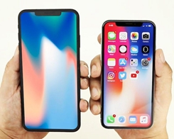 This Year's iPhone X and iPhone X Plus Could Start at $899 and $999 Respectively Says RBC Analyst