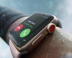 Apple Begins Accepting Certain Apple Watch Trade-ins at Retail Locations
