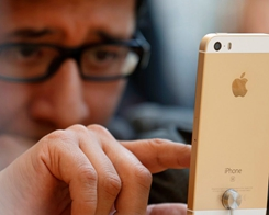Indian Government Threatens Apple with Legal Action Over Anti-spam Initiative