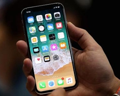 Goldman Sachs Slashes Apple iPhone Sales Estimates