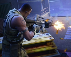 Fortnite is Working on Jailbroken iOS Devices with the Last Update
