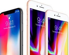 JDI Looking to Raise $517 Million to Supply Apple with LCD Panels