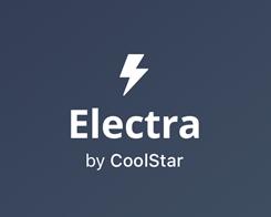 Electra 1.1 to Drop Soon