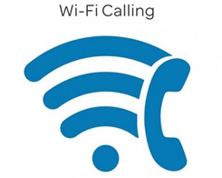 How to Enable Wi-Fi Calling on iPhone, iPad, or Apple Watch?