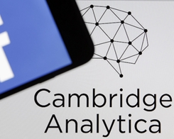 Whether Your Facebook Data Was Shared With Cambridge Analytica?