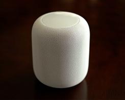 Apple Cuts HomePod Orders on Weak Demand, Report Says