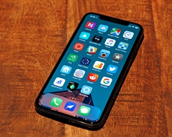 Apple is Reportedly Demanding Better OLED Prices from Samsung for the Next iPhone
