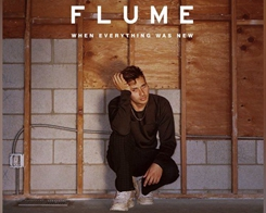 Apple Music to Release Exclusive Flume Documentaries on April 20th