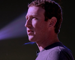 How to Turn Off Facebook's Expanded Facial Recognition Features?