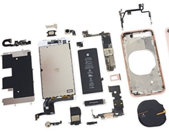 Apple Loses Lawsuits over Independent iPhone Repair Shop Using Third-party Parts
