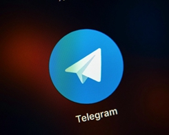 Russia Wants Apple and Google to Remove Telegram from Their App Stores