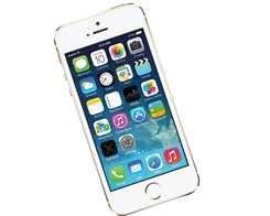 iOS 12 Will Continue Supporting iPhone 5S