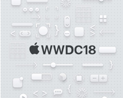 Apple Sends Emails to WWDC 2018 Scholarship Winners