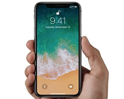 Apple's iPhone X Will be Killed Off This Year, Analyst Says