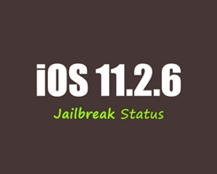 User-space Security Research Platform Coming Soon for iOS 11.2.x