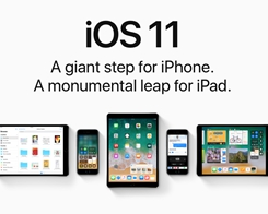 iOS 11 Now Installed on 76% of iOS Devices, While Android 8 is Installed on 4.6% of Android Devices
