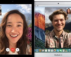 Apple Negotiating with United Arab Emirates Government to Lift Ban on FaceTime
