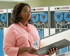 Apple Orders 10 Episodes of 'Are You Sleeping' with Octavia Spencer