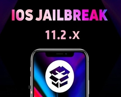 CoolStar Displays Interest in an iOS 11.2.x-centric Kernel Exploit