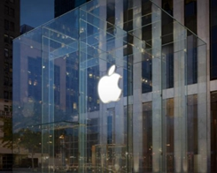 Apple is no Longer Building its $1 Billion Data Center in Ireland