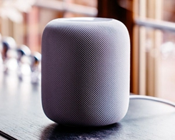Apple to Launch Cheaper HomePod that Priced For $199, And Will be Under the Beats Brand