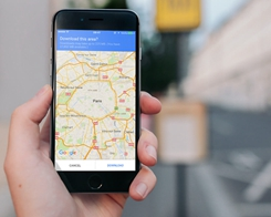 5 Reasons to Prefer Apple Maps over Google Maps