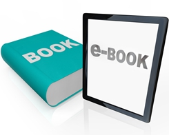 How to Import Ebooks to iPhone, iPad?