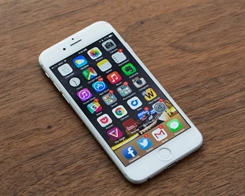Apple Will Partially Refund some iPhone Users Who Paid for Battery Replacements Last Year