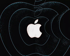 Apple Wins $539 Million from Samsung in Latest Chapter of Ongoing Patent Trial