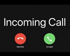 CallBlocker Brings Functional Call-blocking Options to Jailbroken iPhones
