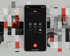 iOS 12 Will Securely and Automatically Share your iPhone's Location with 911 During Emergency