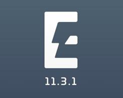 FAQ on iOS 11.3.1 Electra Jailbreak