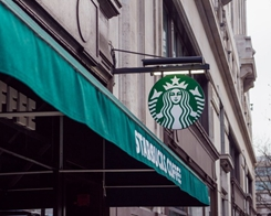 Starbucks Bought 23,000 iPads for Racial Bias Training Day
